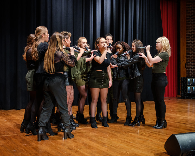 2019-01 ICHSA Quarter Finals 0222