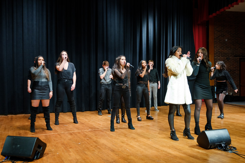 2019-01 ICHSA Quarter Finals 0604
