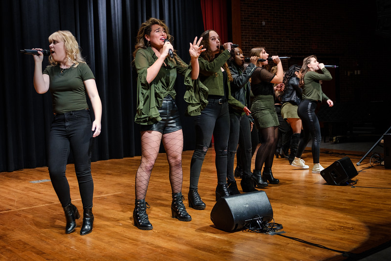 2019-01 ICHSA Quarter Finals 0362