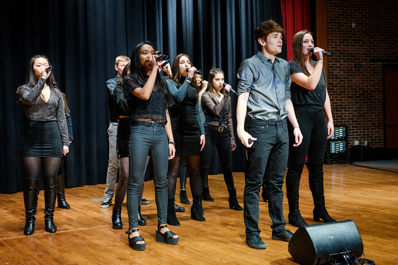 2019-01 ICHSA Quarter Finals 0482