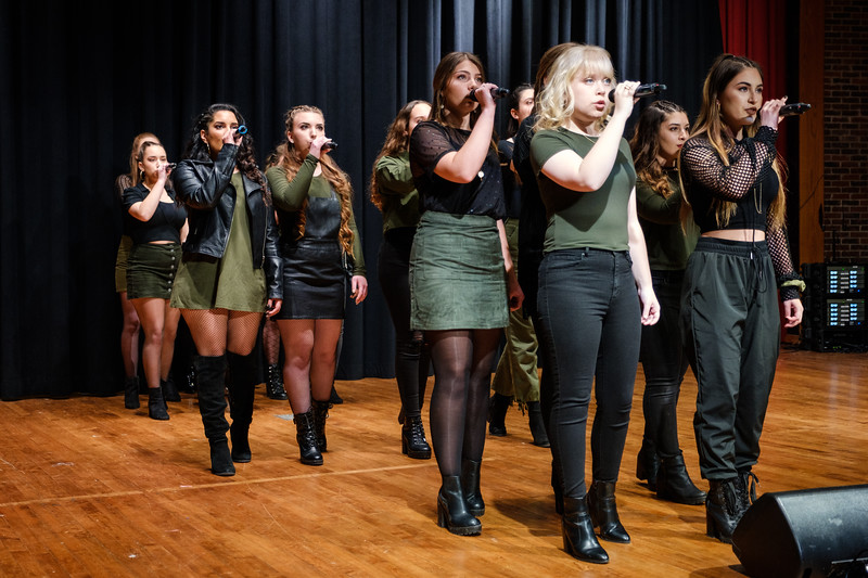 2019-01 ICHSA Quarter Finals 0074