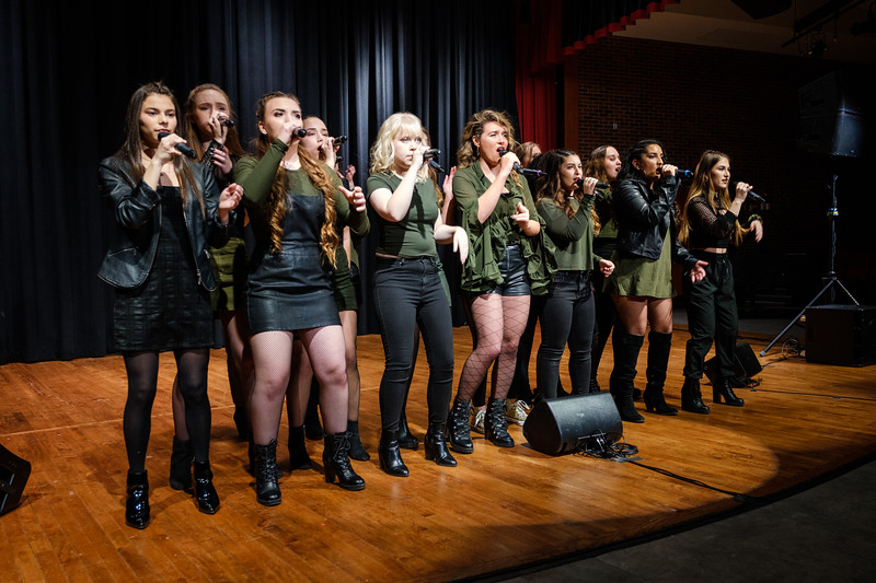 2019-01 ICHSA Quarter Finals 0334