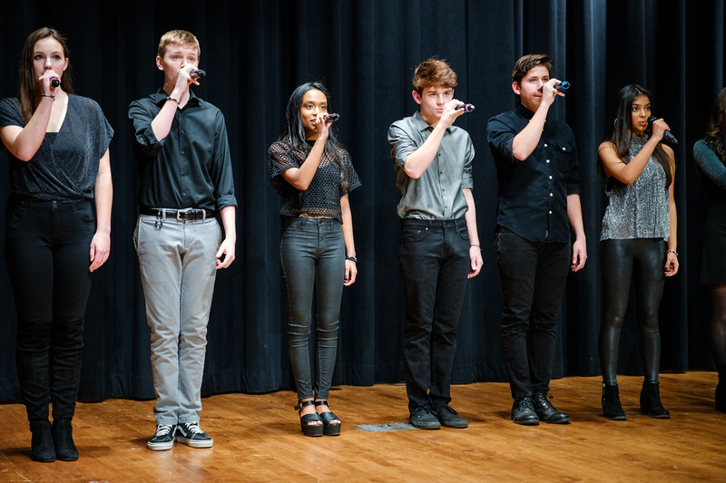 2019-01 ICHSA Quarter Finals 0398