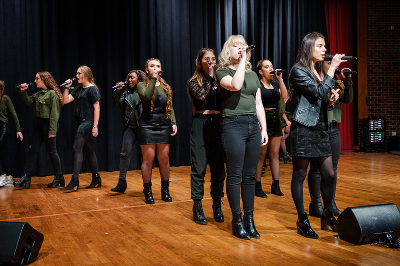 2019-01 ICHSA Quarter Finals 0098