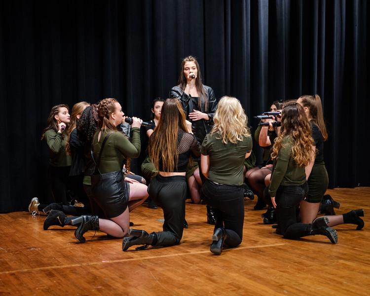 2019-01 ICHSA Quarter Finals 0134