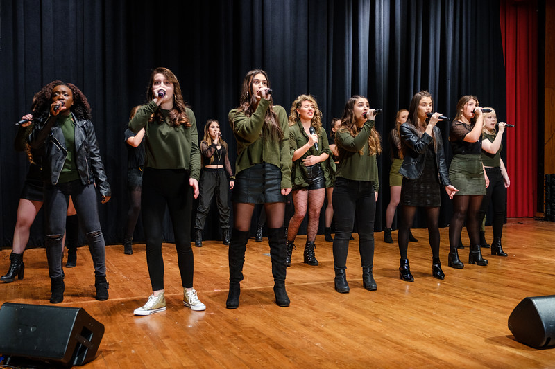 2019-01 ICHSA Quarter Finals 0284
