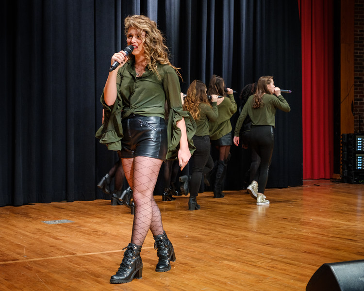 2019-01 ICHSA Quarter Finals 0262