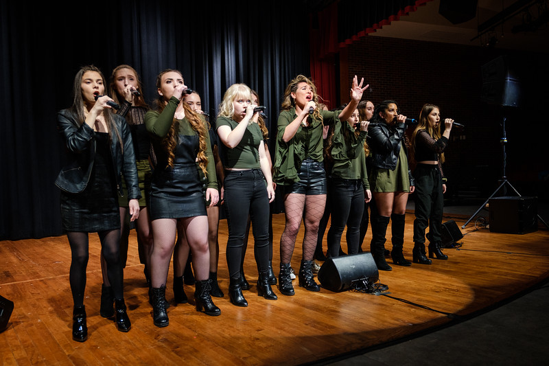 2019-01 ICHSA Quarter Finals 0336