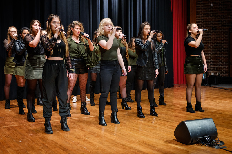 2019-01 ICHSA Quarter Finals 0172
