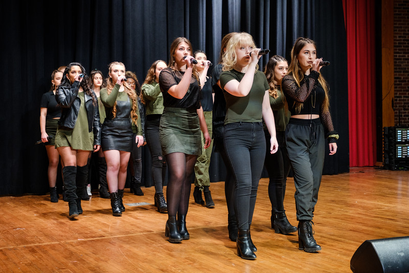 2019-01 ICHSA Quarter Finals 0072