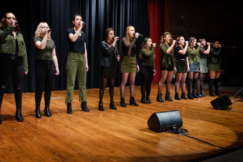 2019-01 ICHSA Quarter Finals 0148