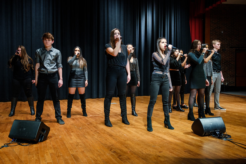 2019-01 ICHSA Quarter Finals 0554