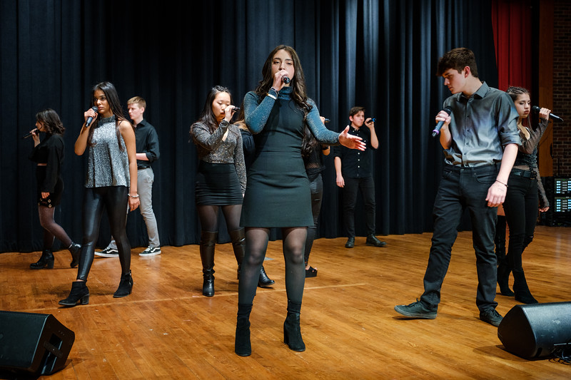 2019-01 ICHSA Quarter Finals 0496