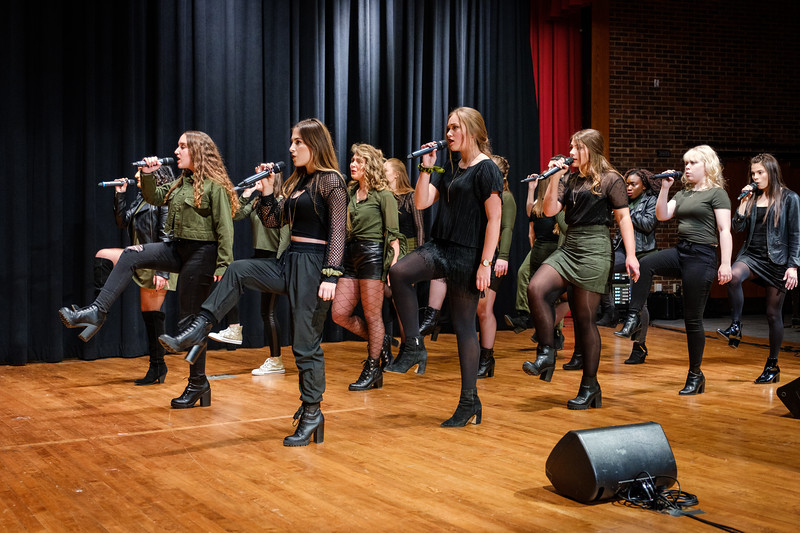 2019-01 ICHSA Quarter Finals 0206