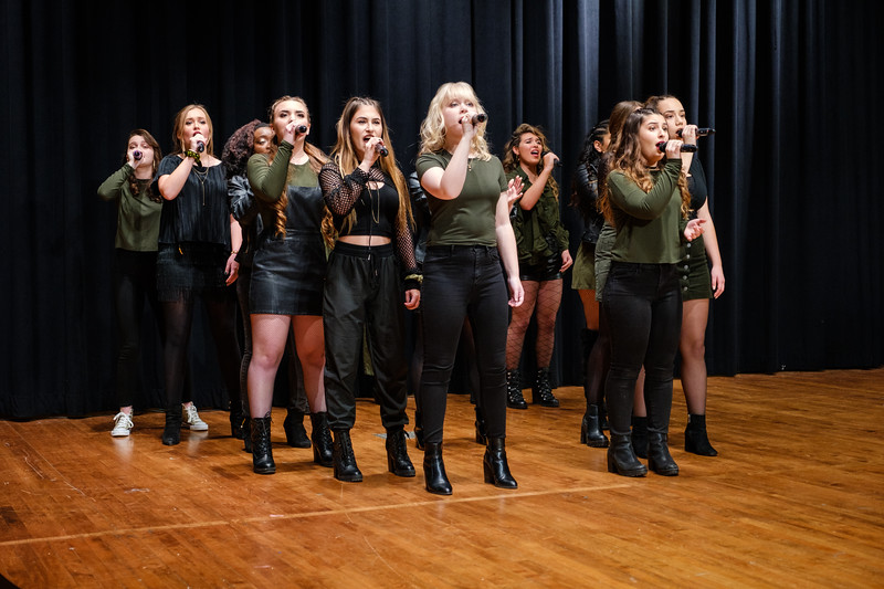 2019-01 ICHSA Quarter Finals 0130