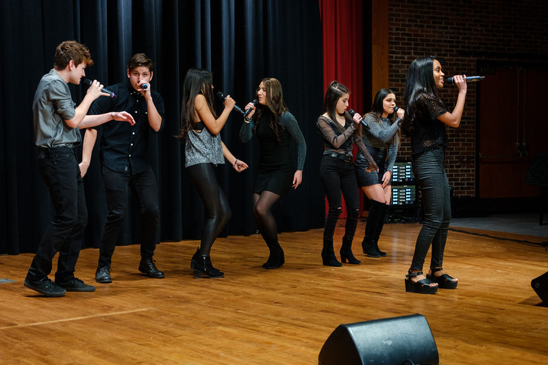 2019-01 ICHSA Quarter Finals 0408