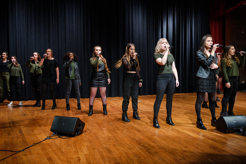 2019-01 ICHSA Quarter Finals 0102