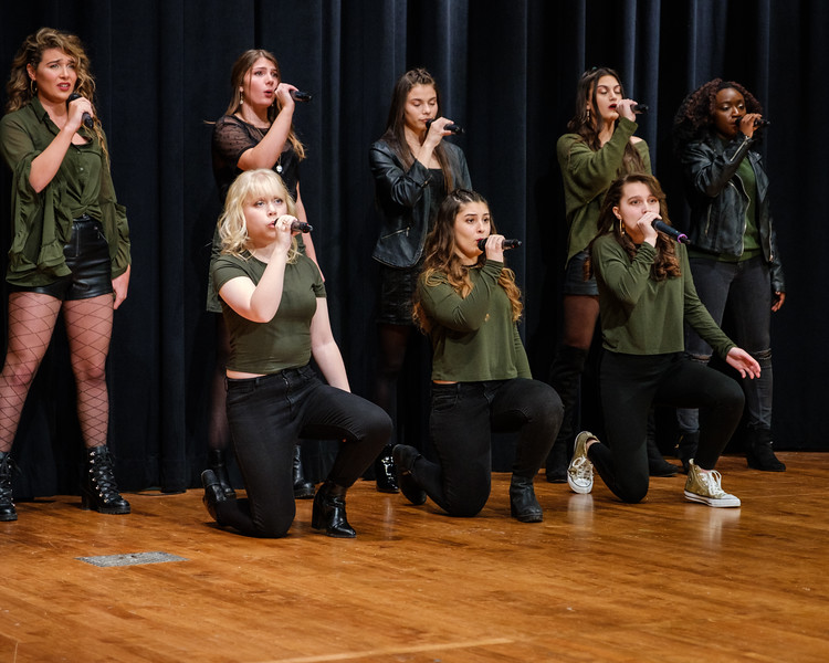 2019-01 ICHSA Quarter Finals 0250