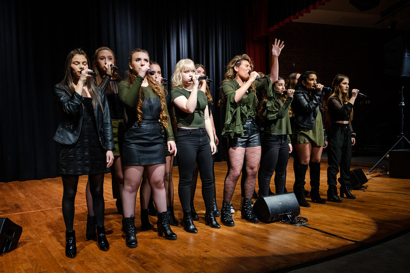 2019-01 ICHSA Quarter Finals 0342