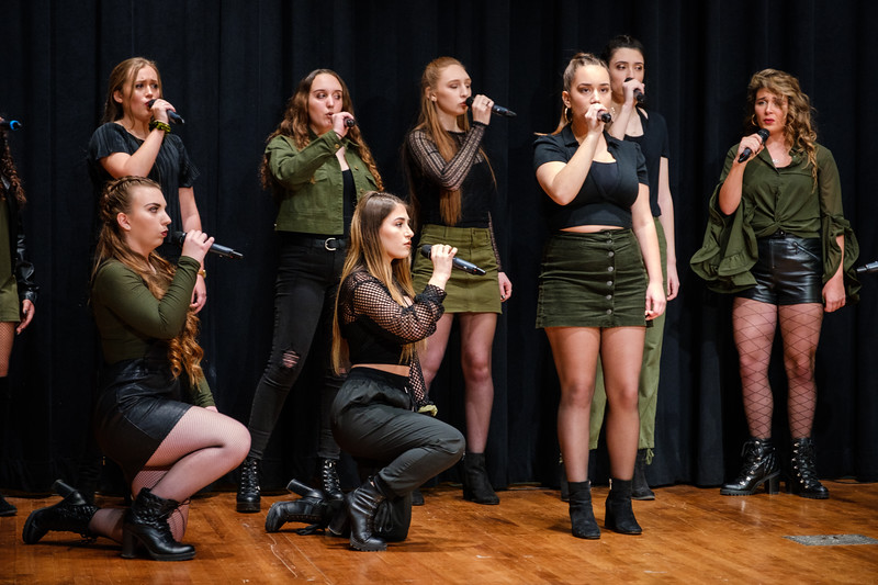2019-01 ICHSA Quarter Finals 0252