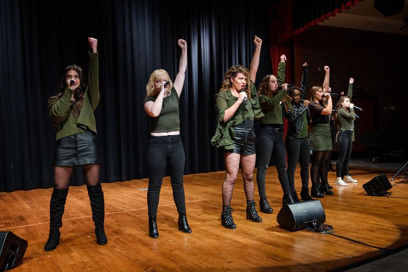 2019-01 ICHSA Quarter Finals 0368