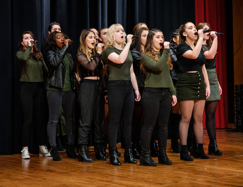2019-01 ICHSA Quarter Finals 0116