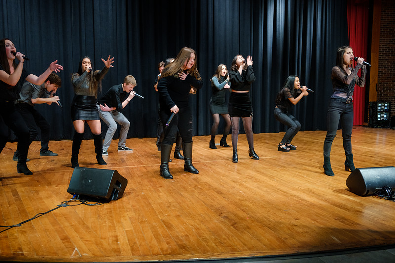 2019-01 ICHSA Quarter Finals 0540