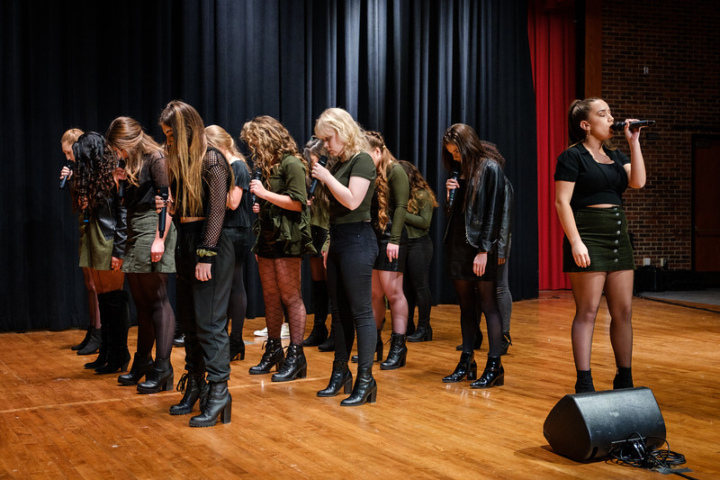 2019-01 ICHSA Quarter Finals 0184