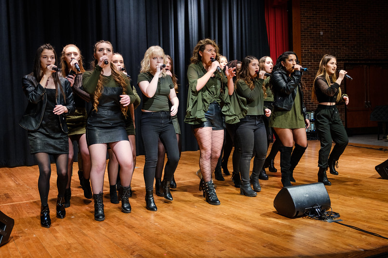 2019-01 ICHSA Quarter Finals 0328