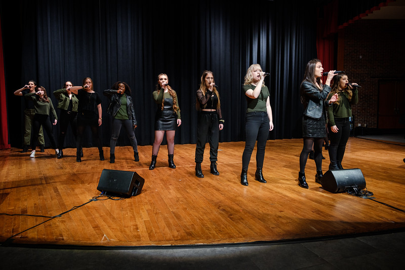 2019-01 ICHSA Quarter Finals 0108