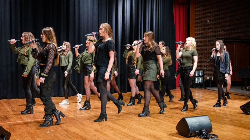 2019-01 ICHSA Quarter Finals 0208