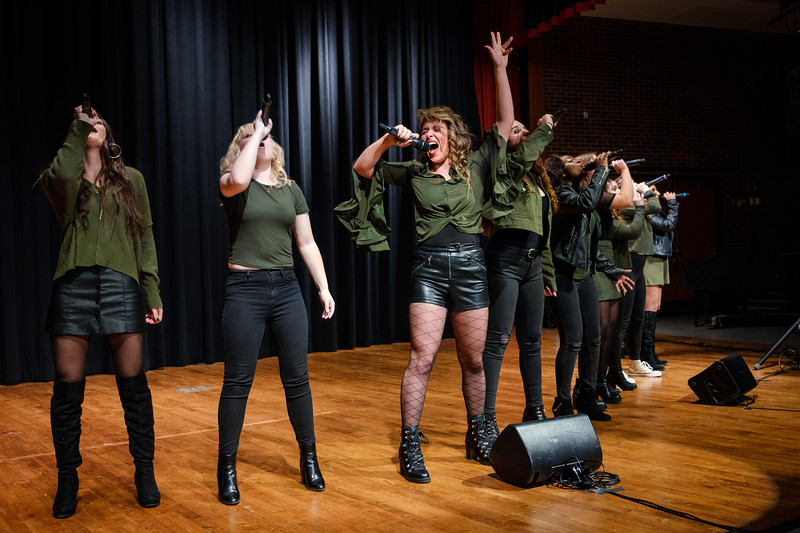 2019-01 ICHSA Quarter Finals 0350