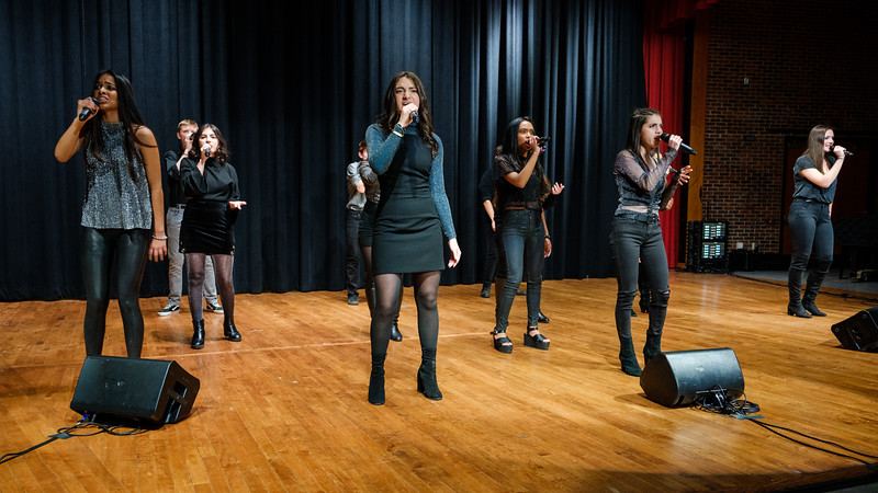 2019-01 ICHSA Quarter Finals 0536