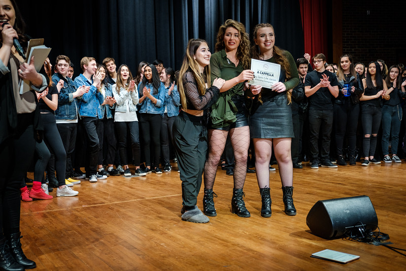 2019-01 ICHSA Quarter Finals 0994