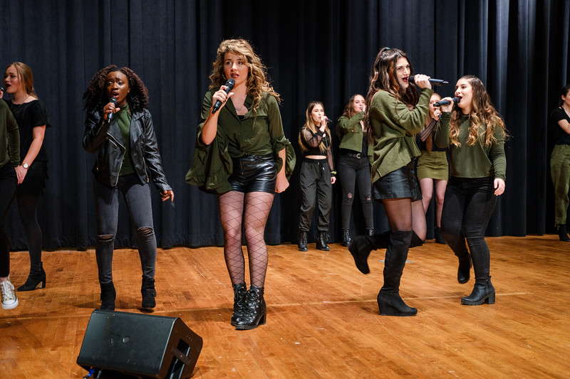 2019-01 ICHSA Quarter Finals 0288