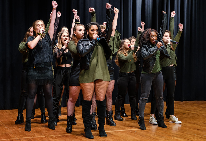 2019-01 ICHSA Quarter Finals 0274