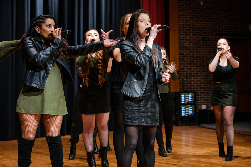 2019-01 ICHSA Quarter Finals 0166
