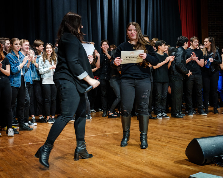 2019-01 ICHSA Quarter Finals 1034