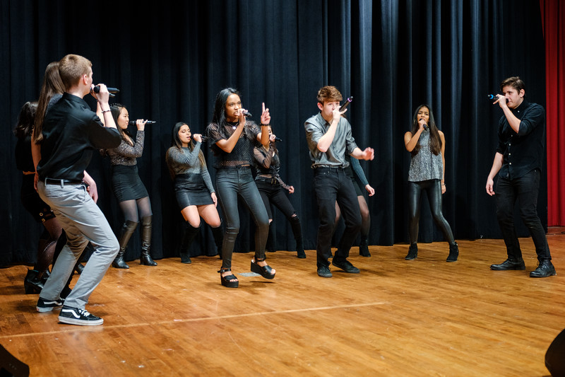2019-01 ICHSA Quarter Finals 0430
