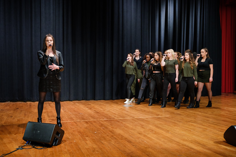 2019-01 ICHSA Quarter Finals 0126