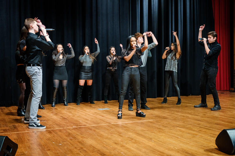 2019-01 ICHSA Quarter Finals 0432
