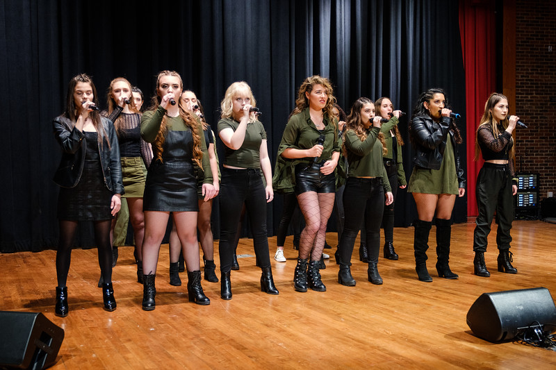 2019-01 ICHSA Quarter Finals 0322