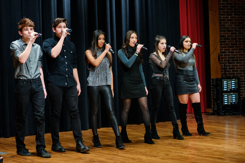 2019-01 ICHSA Quarter Finals 0402