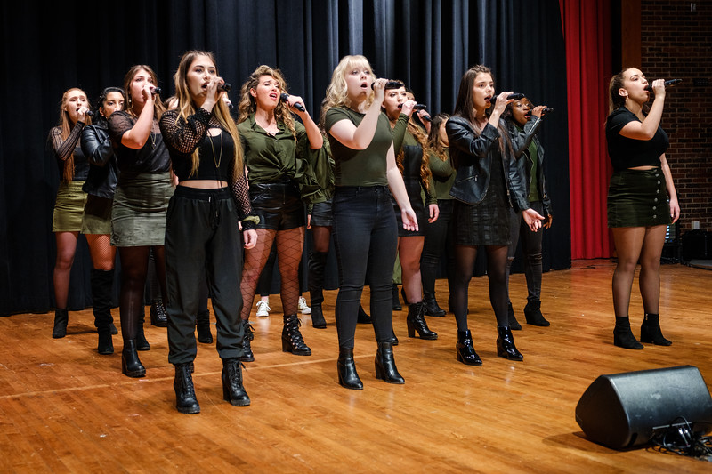 2019-01 ICHSA Quarter Finals 0170