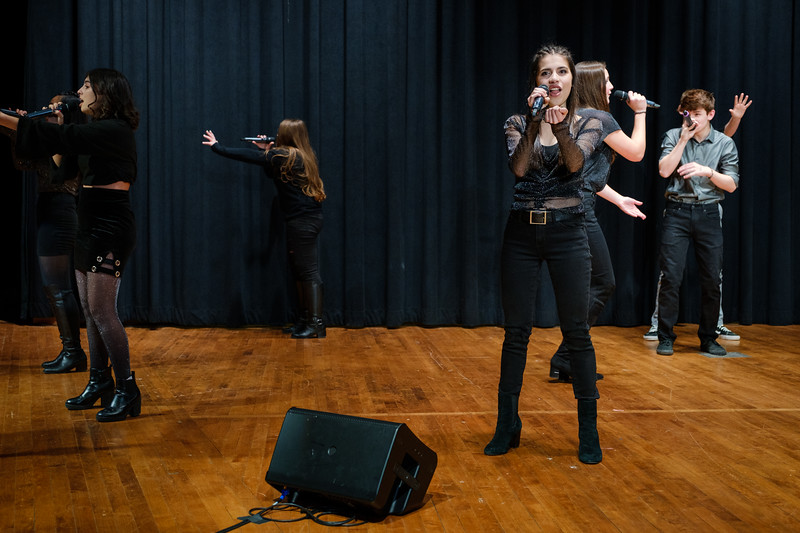 2019-01 ICHSA Quarter Finals 0470
