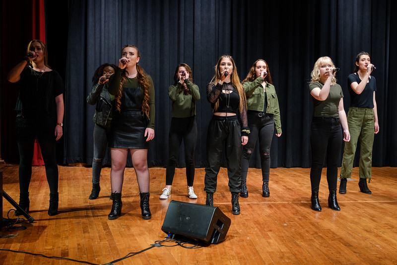 2019-01 ICHSA Quarter Finals 0142