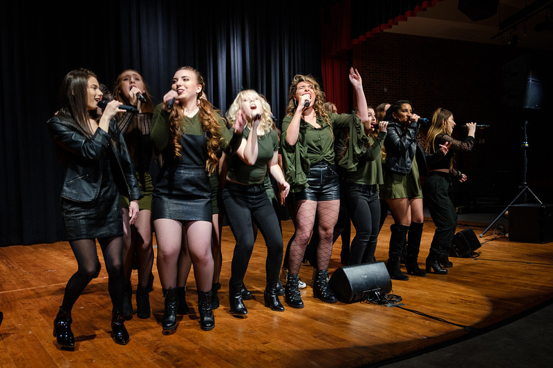 2019-01 ICHSA Quarter Finals 0344