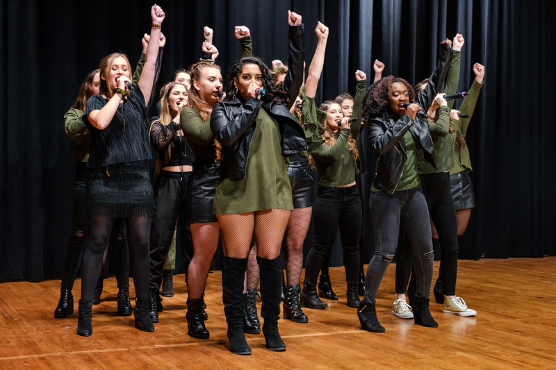 2019-01 ICHSA Quarter Finals 0276