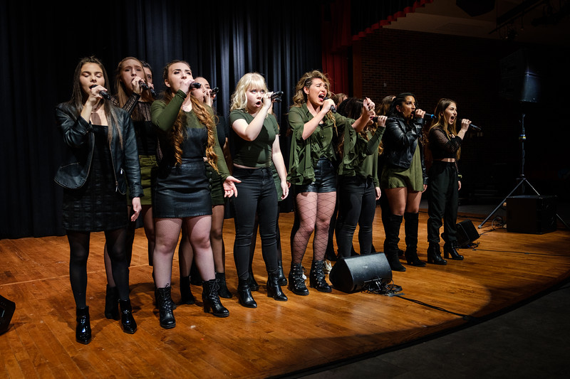 2019-01 ICHSA Quarter Finals 0338