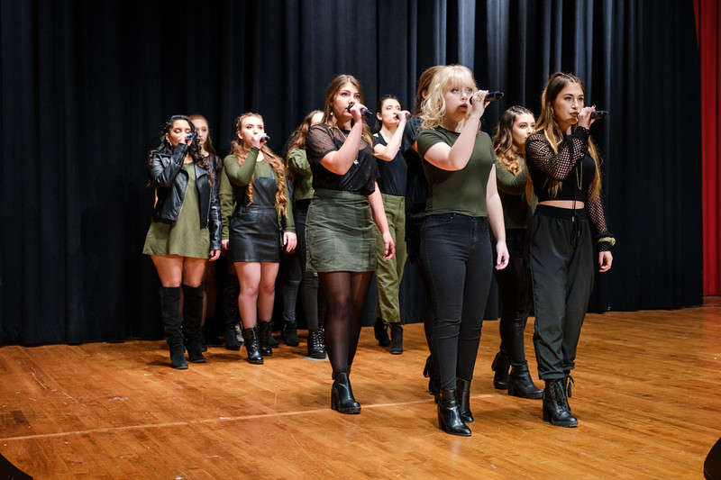 2019-01 ICHSA Quarter Finals 0070